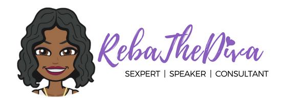 RebaTheDiva Logo LONG FINAL.png