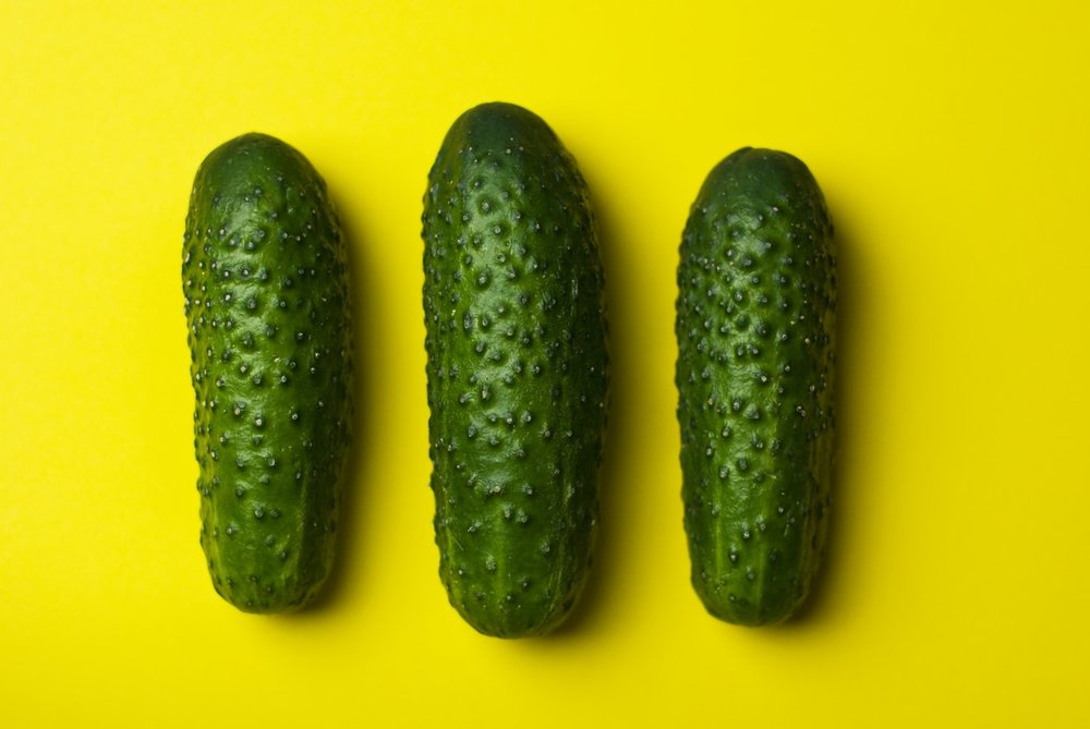 food-vegetables-cucumbers (1).jpg