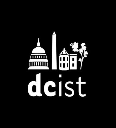 DCist_1780x1002_20180606-02-760x428.jpg
