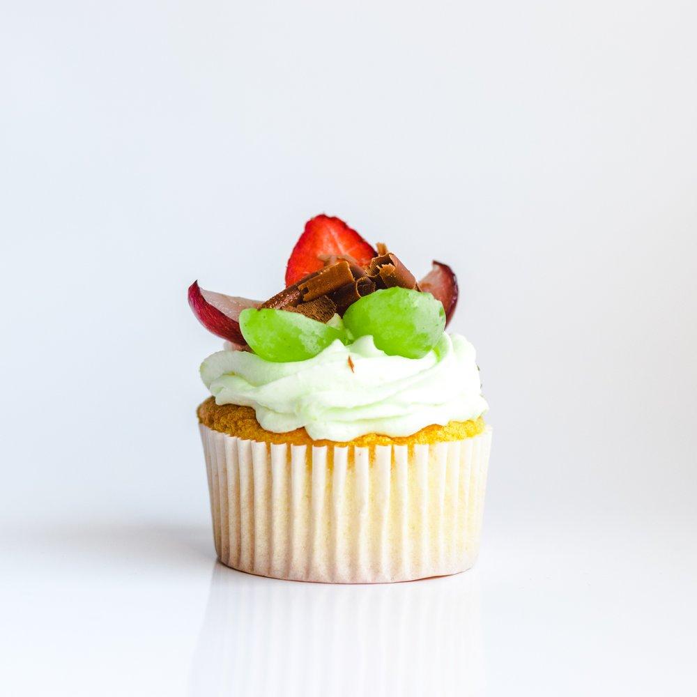 baked-berry-cake-1055270.jpg