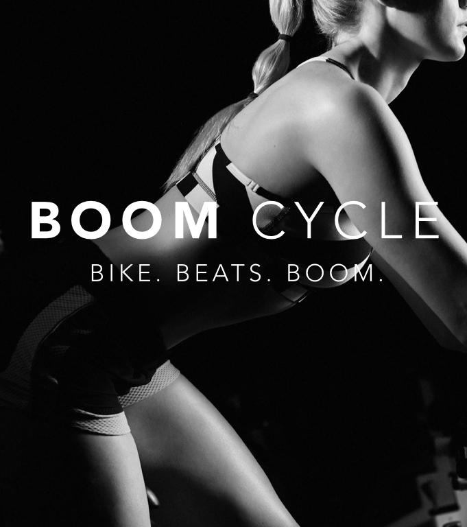 BOOM-Cycle.001.jpg