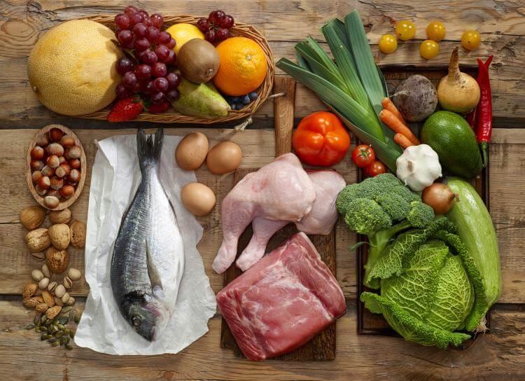 paleo-diet-1.jpg
