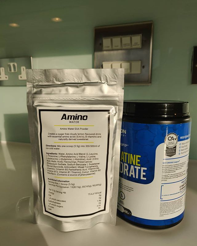The benefits await you, come and find out how #drinkaminos #drinkaminowater💪🚴🧠🏋️️⚡️🔬FREE SAMPLES CLICK LINK IN BIO