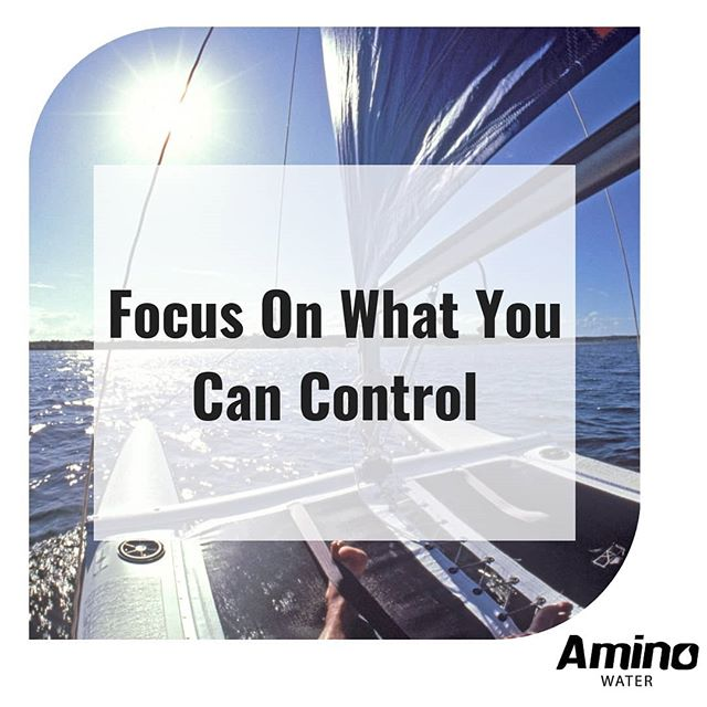 Focus on what you can control, your can do better than your best on the day. What you can do is upgrade your sports supplements and use amino water in your next work out - GET A FREE SAMPLE LINK IN BIO #drinkaminos #drinkaminowater  BENEFITS ✓ INCREASES MUSCLE PROTEIN SYNTHESIS ✓ PREVENTS MUSCLE PROTEIN BREAKDOWN ✓ SUPPORTS MUSCLE GROWTH ✓ SUPPORTS HYDRATION ✓ IMPROVES METABOLISM ✓ COMBATS HUNGER ✓ SPEEDS RECOVERY ✓ SUPPORTS MUSCLE GROWTH  FEATURES ✓ 8 EAA'S ✓ 3 BCAA'S ✓ B VITAMINS ✓ ZERO SUGAR ✓ 18 CALORIES PER SERVING ✓ CAFFEINE FREE ✓ NO ARTIFICIAL SWEETNERS ✓ PLANT-BASTED, DAIRY FREE, GLUTEN FREE