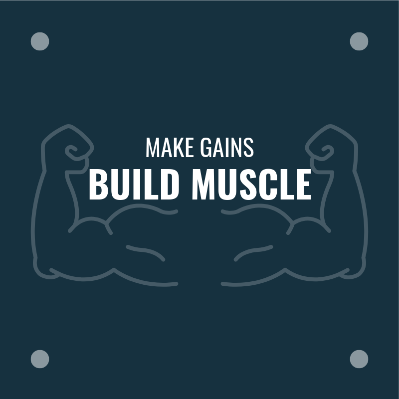 make-gains-build-muscle.png