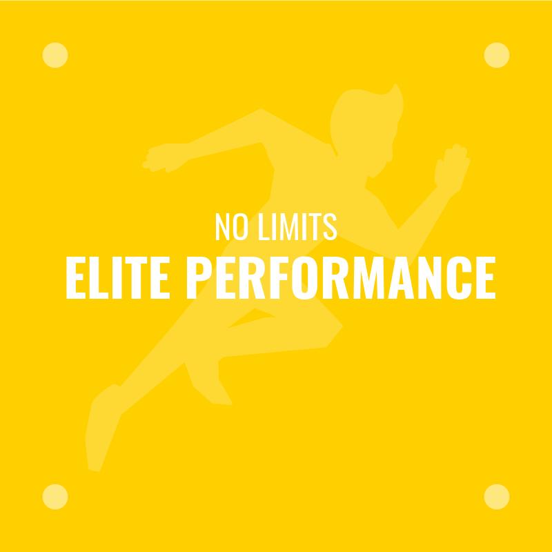 no-limits-elite-performance.png