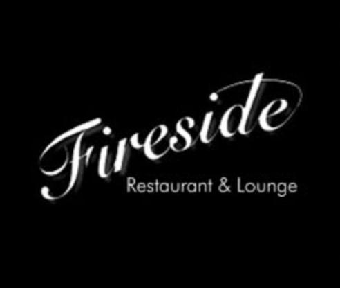 Fireside Restaurant Lounge