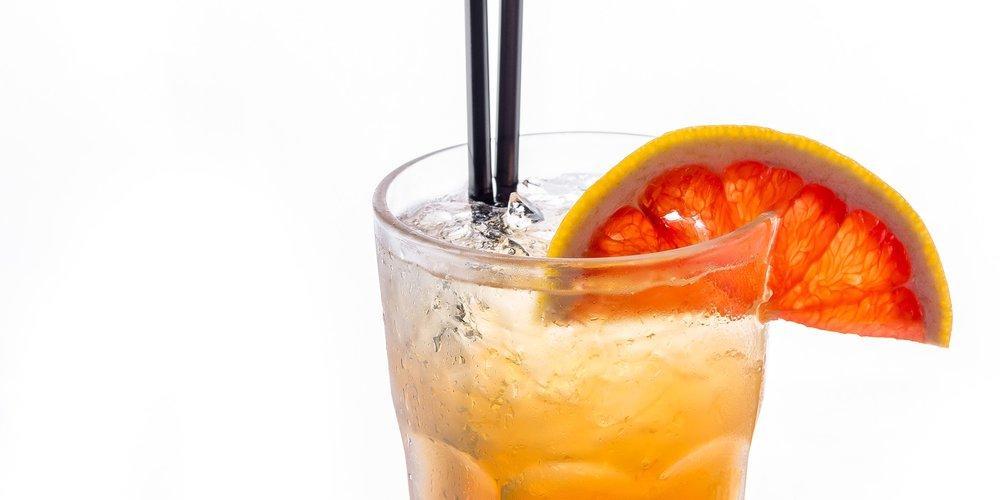 drink-2023411_1920.jpg