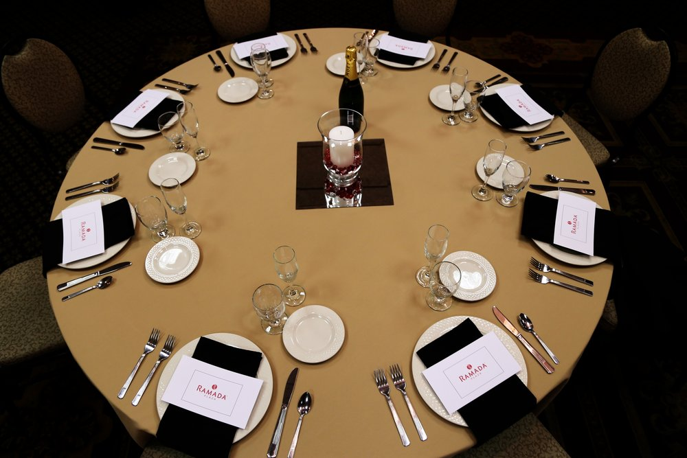 Table shot from top.JPG