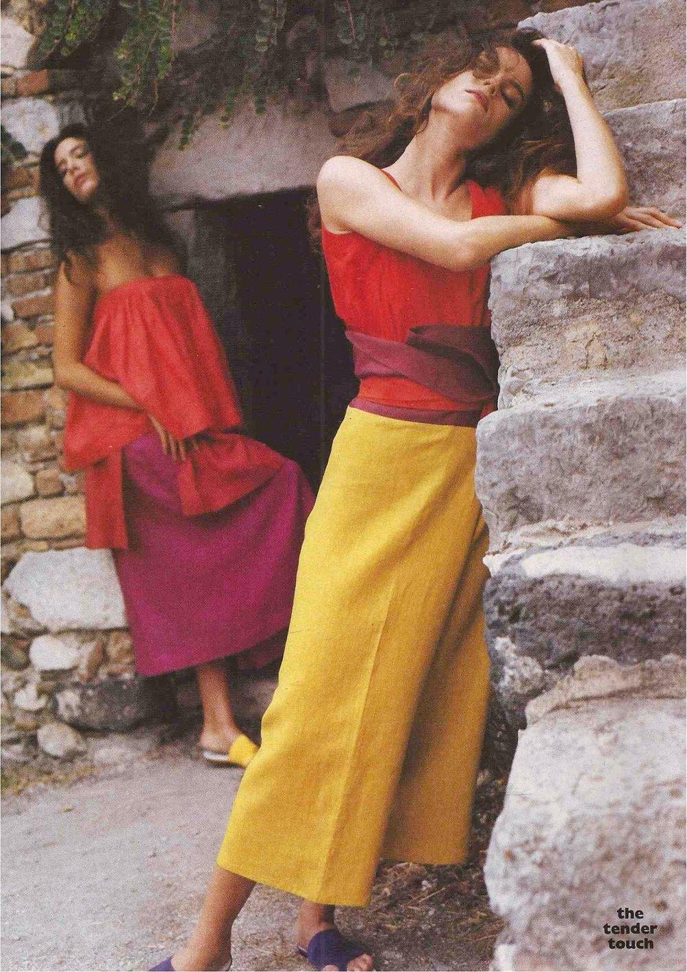 Harper's+Bazaar+March+1989-30.jpg
