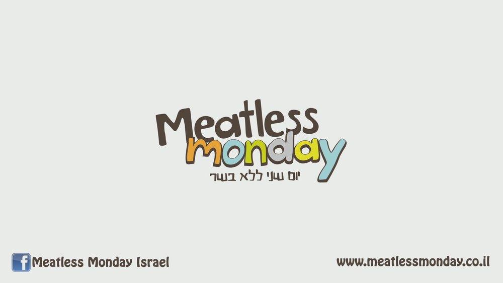 Meatless07_o.jpg