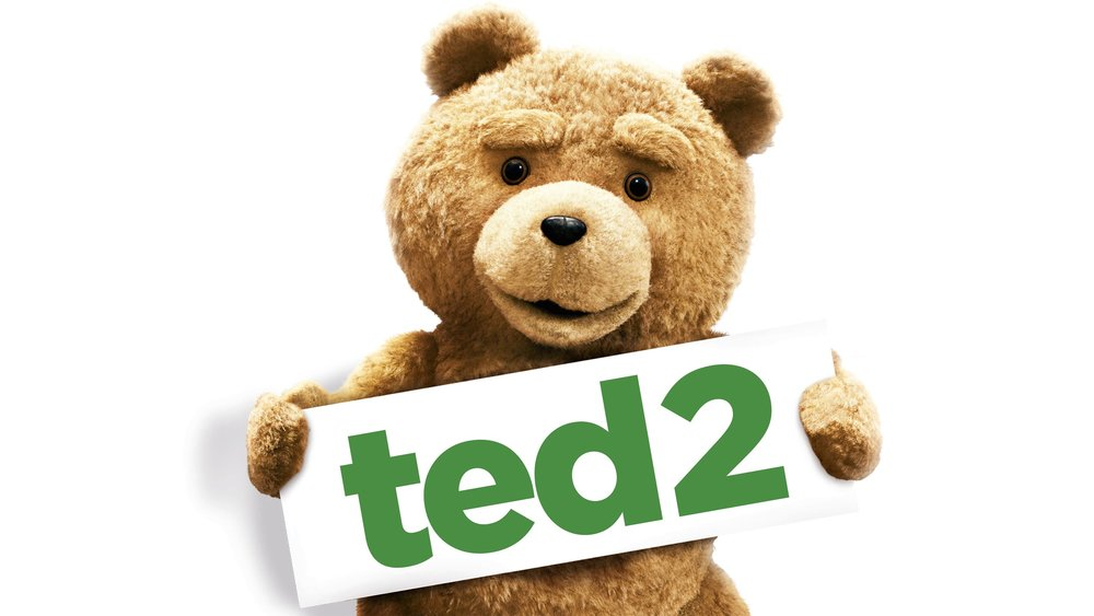 Universal Pictures: Ted 2