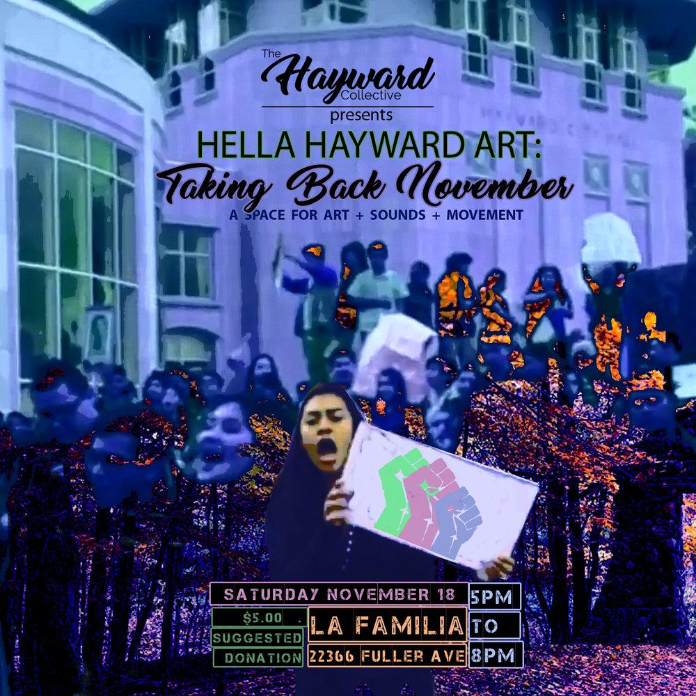 Hella Hayward Art 4.jpg