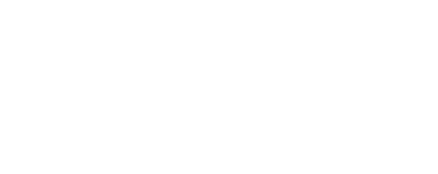 The Hayward Collective