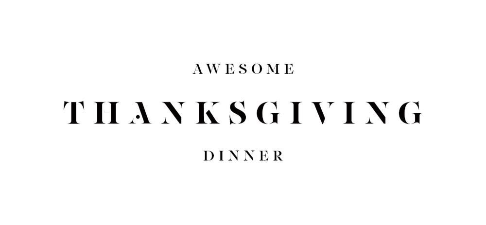 Imagen_Thanksgiving.png