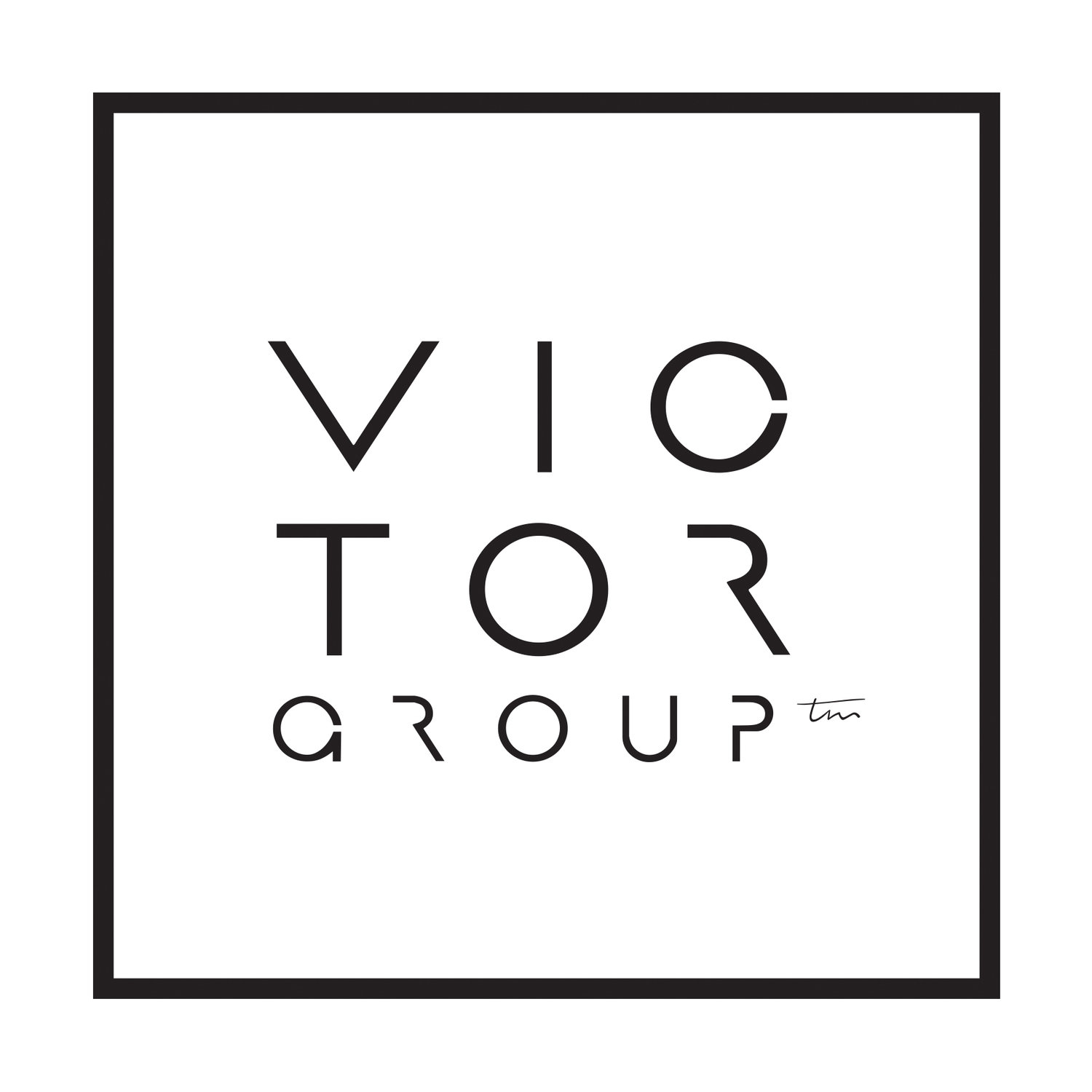 Victor Group