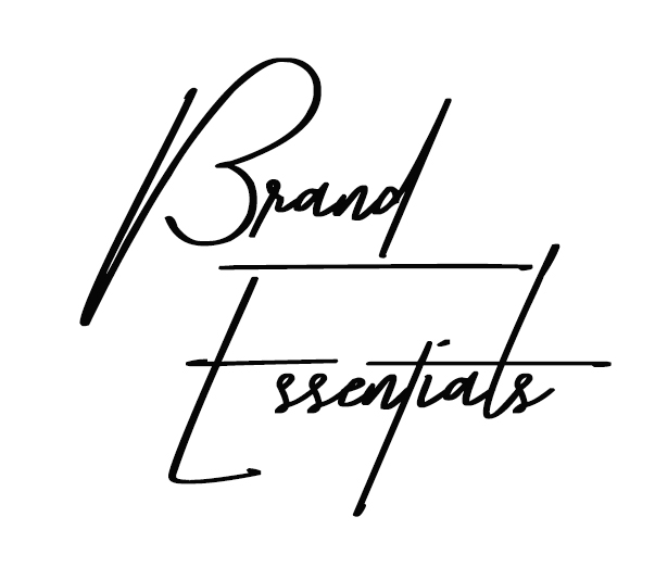 - This package is great for smaller brands who are just getting started or are in need of help getting a clear vision about their business model, design or marketing plan.Brand essence is the heart and soul of a brand – a brand's fundamental nature or quality. Your brand identity is how you want your brand to be perceived by world. In today's social media driven society, perception is reality. That means your perceived value is extremely important. With this package, we prioritize exuding that authentically.