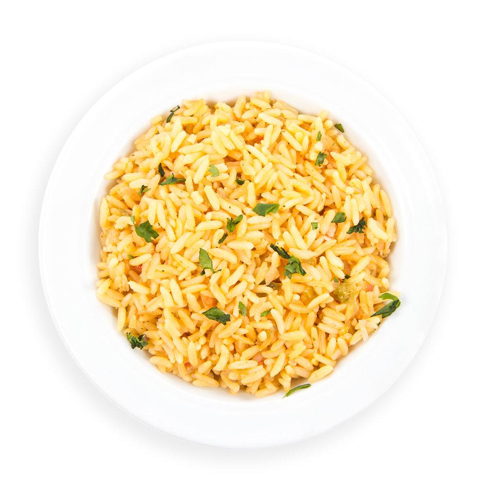 Urban Rice