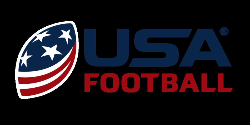 USA-football-logo.PNG