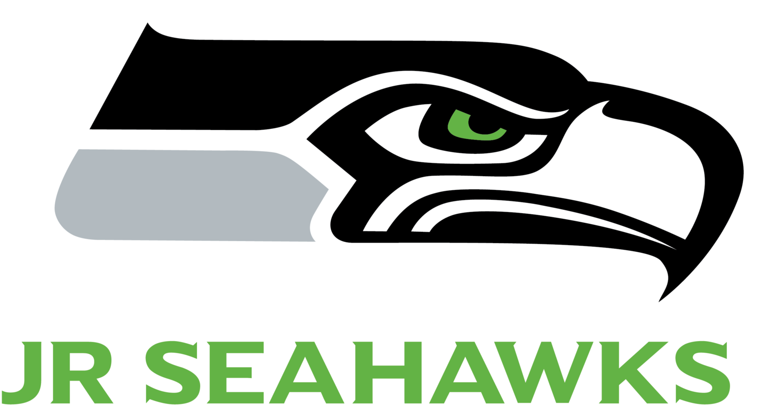 Bellevue Junior Seahawks Football