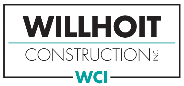 WILLHOIT CONSTRUCTION, INC.