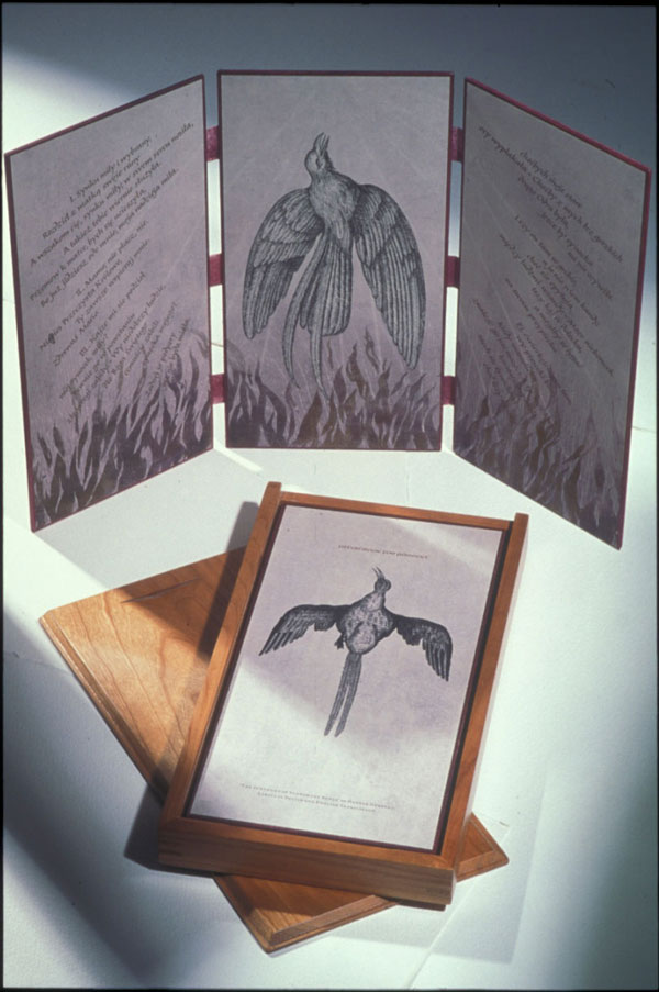 Altar_book_01.jpg