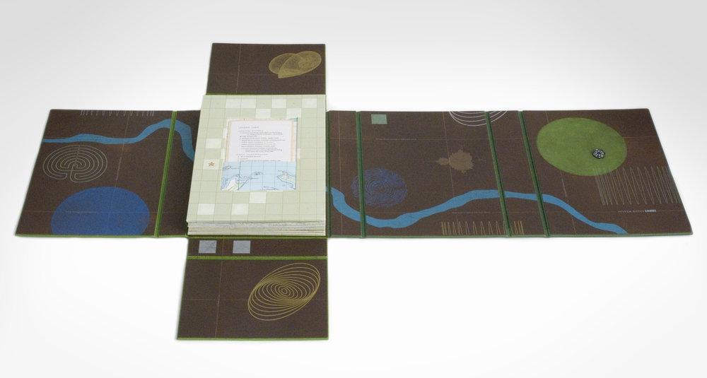 43D-case-open-flat w bk_MRMcover book.jpg