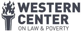 WCLP_logo.png