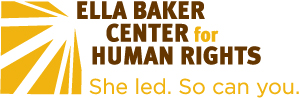 Ella Baker Center.jpg