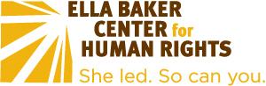 Ella Baker Center.jpg