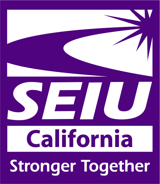 SEIU_CA_purple.jpg