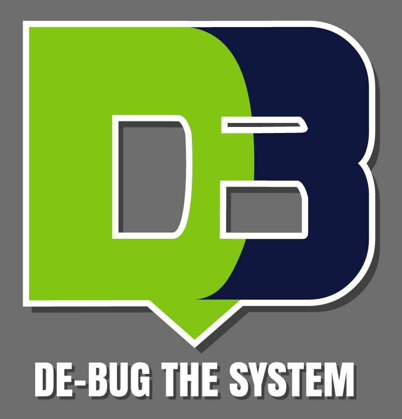 Silicon Valley De-Bug Logo.jpg