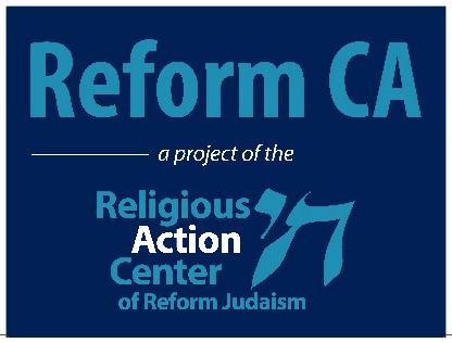 Reform CA RAC logo small.png