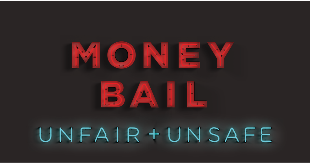 MoneyBail_AD.png