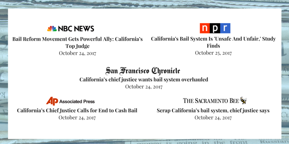 Bail_ReportHeadlines_Twitter.png