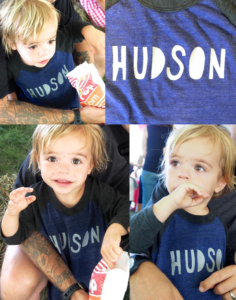 hudsonshirt1-11.jpg