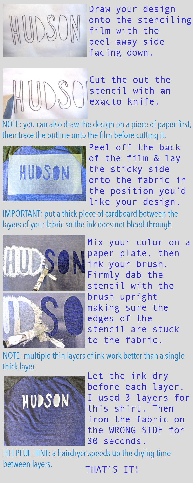 hudsonshirtdirections3.jpg