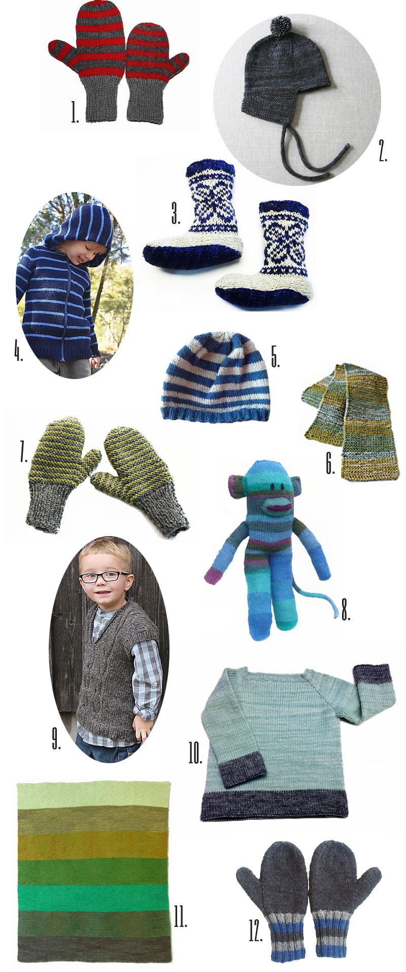 knittingroundup2.jpg