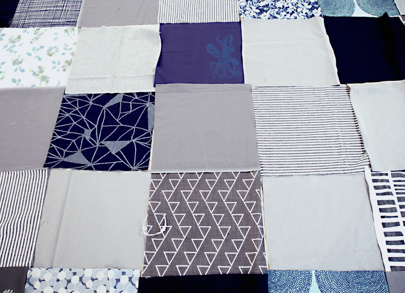 quiltpic2.jpg