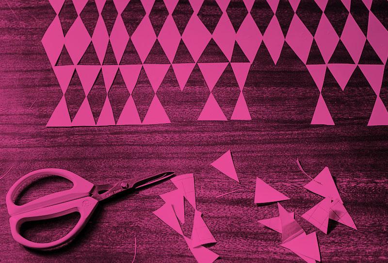 designpatterpink.jpg