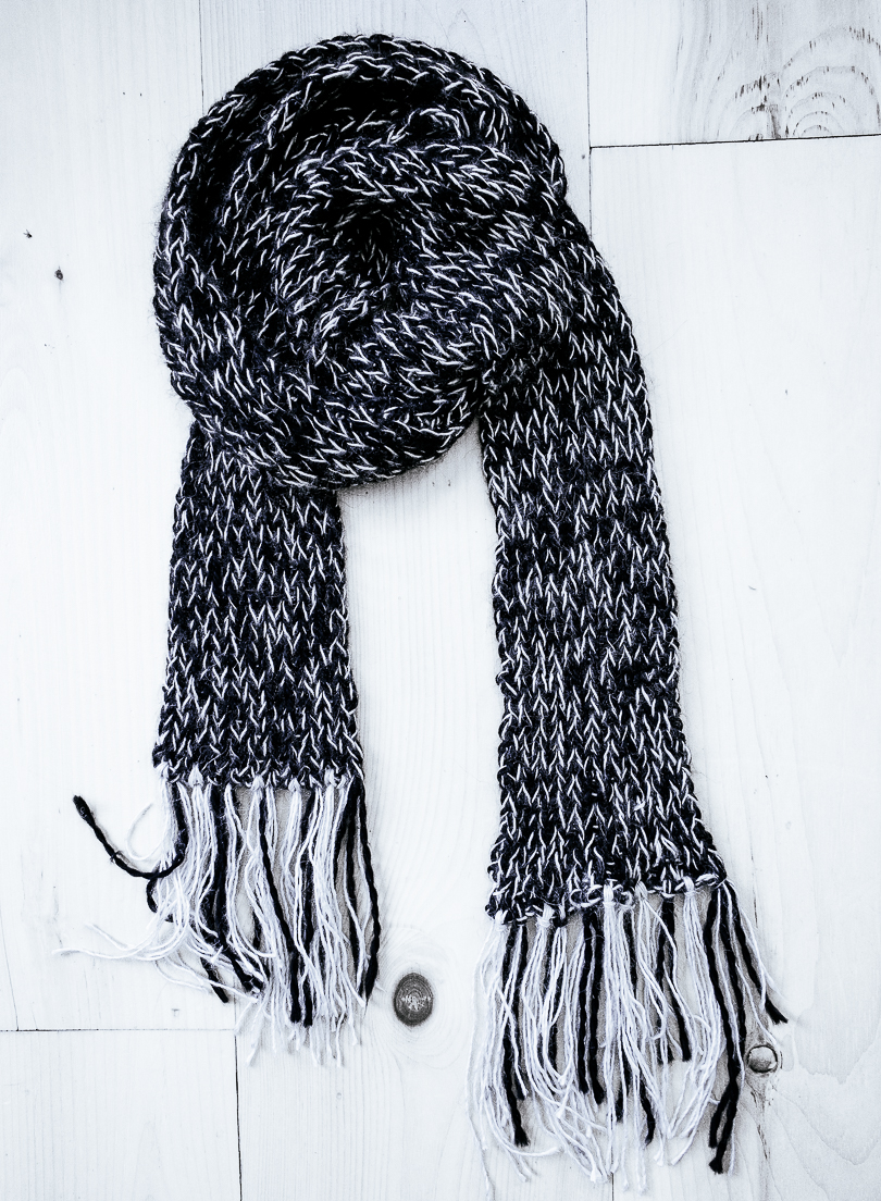 scarfdone5.jpg