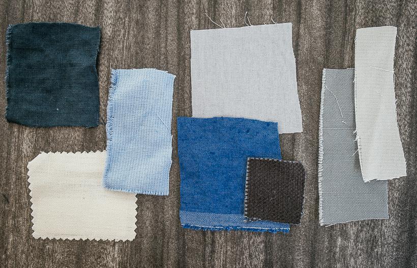 fabricswatch1.jpg