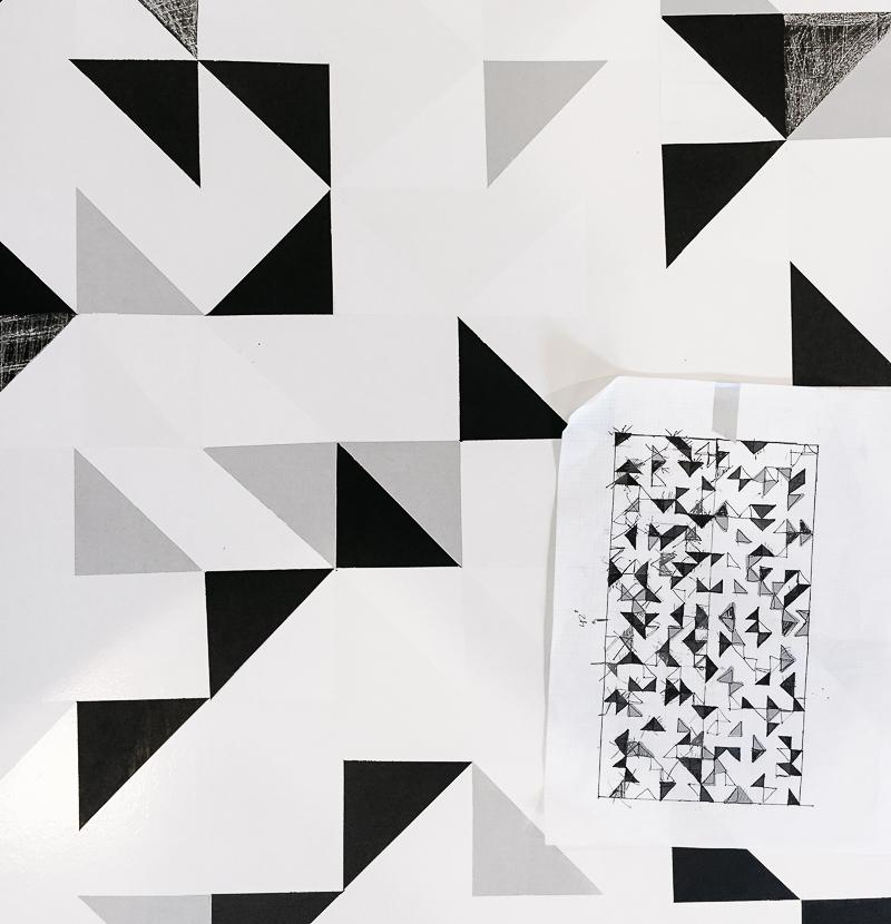 doonyaya-painting-triangle-doors13.jpg
