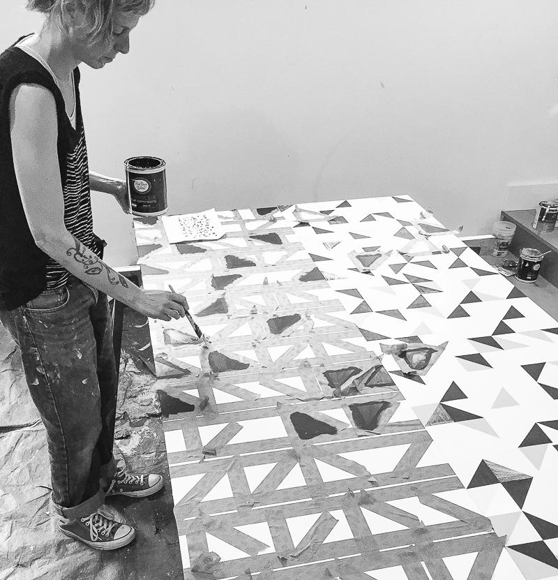doonyaya-painting-triangle-doors6.jpg