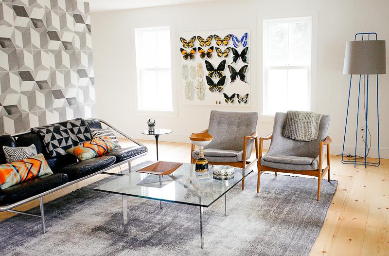 livingroom1painting.jpg