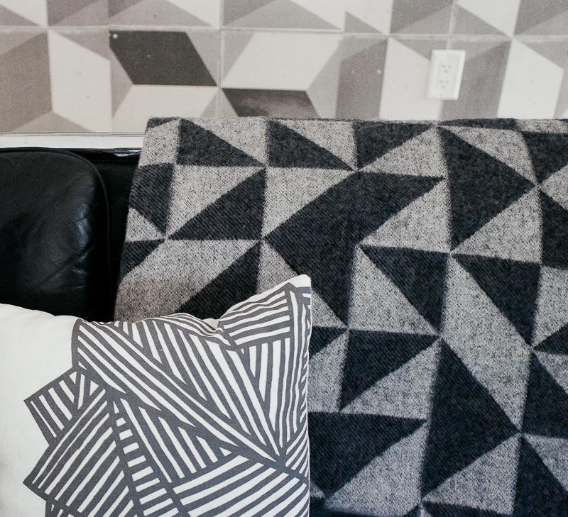 livingroompattern.jpg