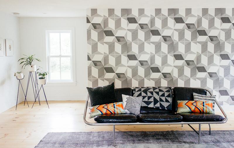 livingroomsofa.jpg