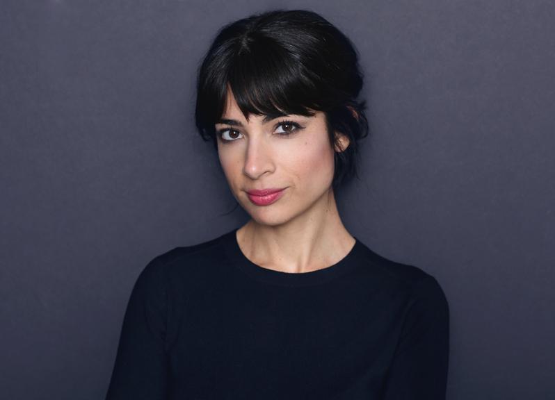 Sofia Szabo-9-E.jpg