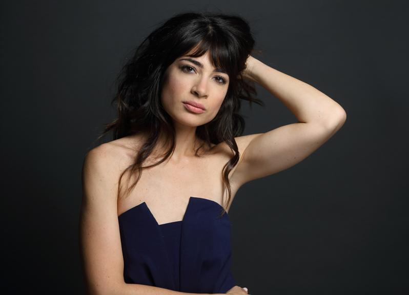 Sofia Szabo-6-E-R.jpg
