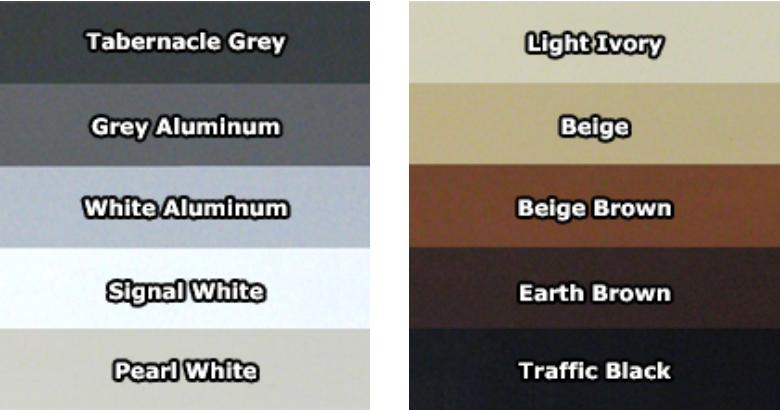 door colors.png